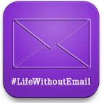 LifeWithoutEmail-on-BizRadio