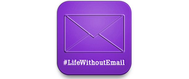 LifeWithoutEmail-on-BizRadio.png