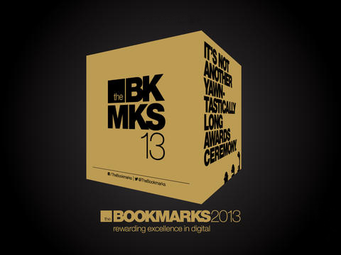 bookmarks-app-cover1