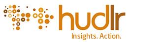 hudlr logo