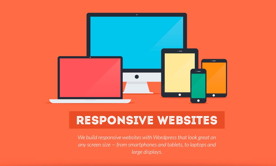 responsive-header