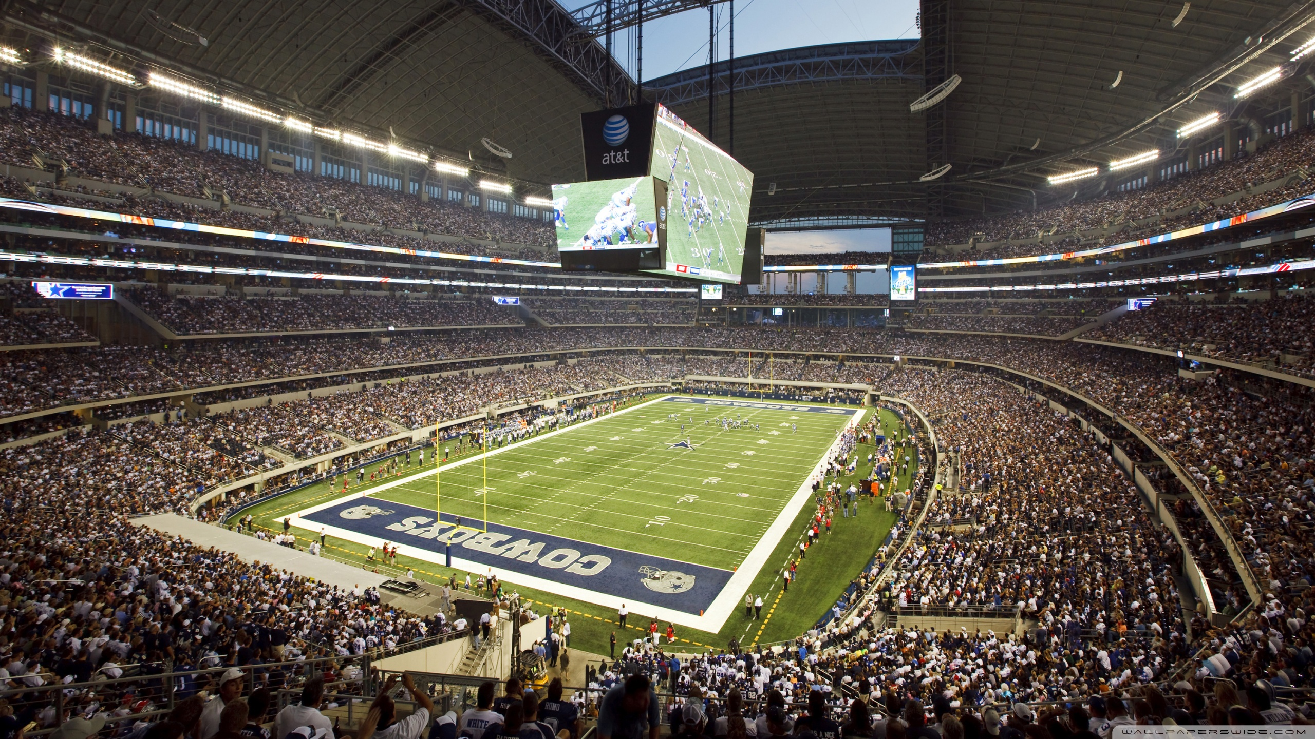 dallas_cowboys_stadium-wallpaper-2560x1440.jpg