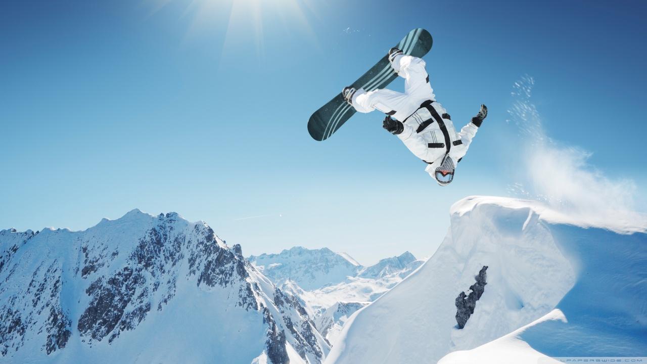 extreme_snowboarding-wallpaper-1280x720.jpg