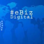 BizDigital