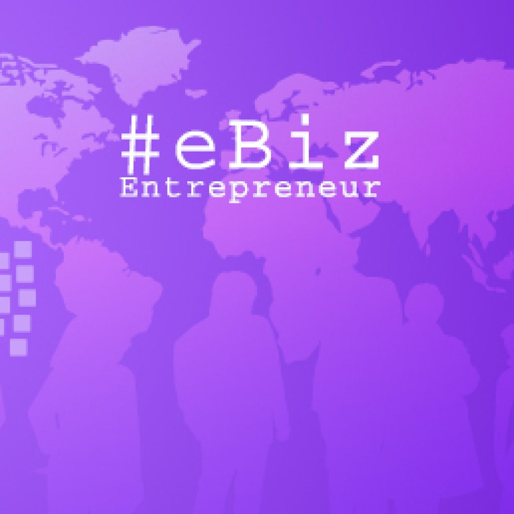 Psychology of a successful Entrepreneur | #BizEntrepreneur | Banele Rewo |  eBizRadio.com Online Radio