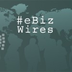 BizWires-on-BizRadio-600x250