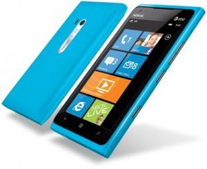New Nokia Pic 2