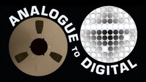 analogue-to-digital-630-80