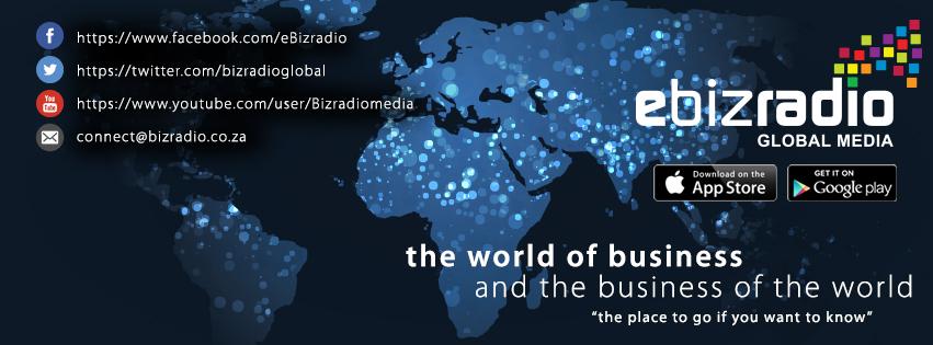eBizRadio-FB-Timeline-Cover.jpg