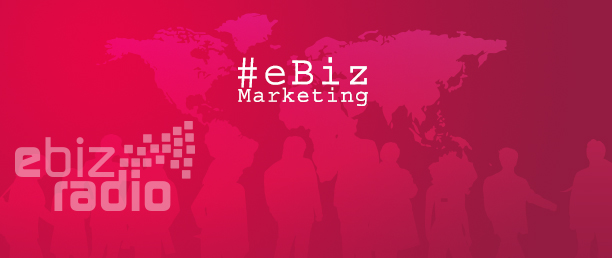 ebizMarketing.jpg