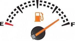 fuel saving