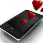 phone dating