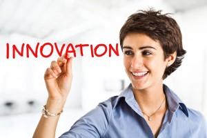 2013-07-01-innovation