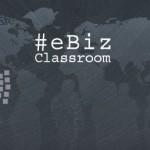 eBiz Classroom