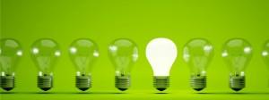 dddxyz_design_process_inovation