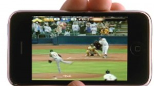 mobile-video-tipping-points
