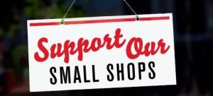 support_our_smallshops_lrg
