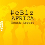 Africa Youth Report