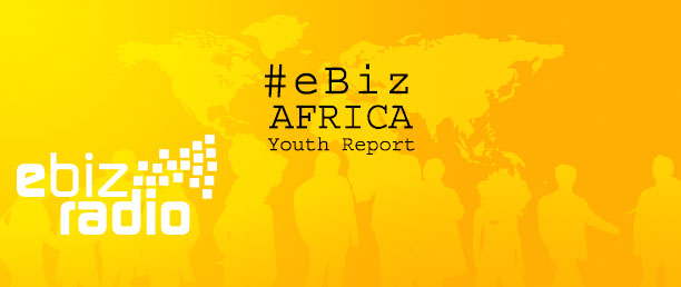 BizAfricaYouthReport-on-BizRadio-600x250.jpg