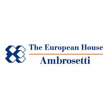 TheEuropeanHouseAmbrosetti