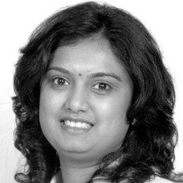 Kantha Naicker