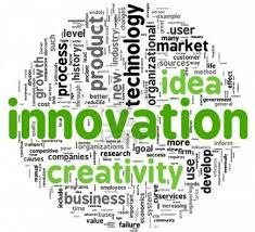 br innovation2