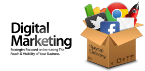 digital marketing2