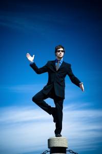 business-man-balancing-199x300