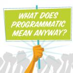 Dax_Programmatic02