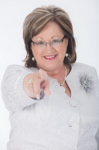 Hester du Bruyn - National president of SACBW lr