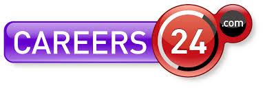 careers24