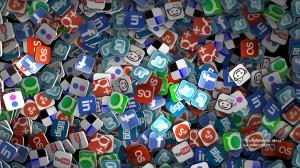 social-media-mess