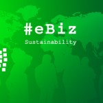 BizSustainability-on-BizRadio-600x250