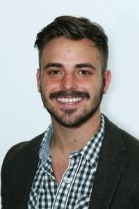 David Feinberg founder of Internfit.co.za
