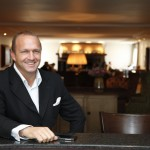 Guy Stehlik, CEO BON Hotels