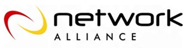network alliance