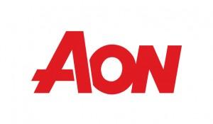 Logo-AON-Insurer