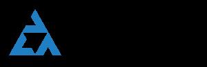 PRIMARY_LOGO_CMYK_STRAPLINE_COLOUR_large_cropped