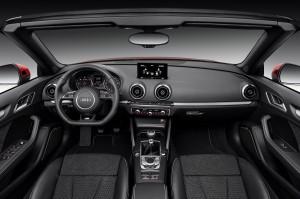 A3-Cabriolet-3_1800x1800