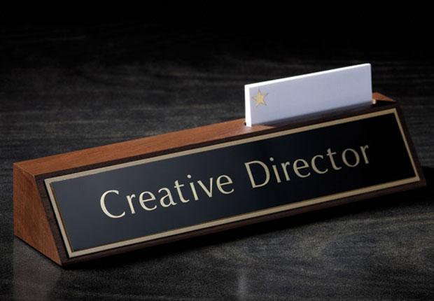 creative_director_harticle