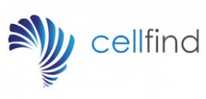 cellfind