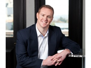 Ian Drummond Digital Sales Manager - Mediamark