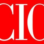 CIO-image