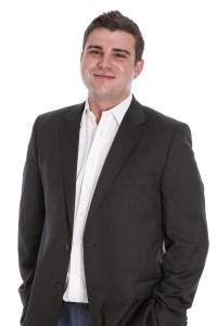 Justin Keevy 2316