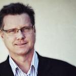 Lutz Blaeser, MD Intact Software Distribution