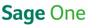 New-Sage-One-logo-hiRes-1