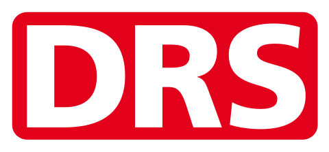 drs logo