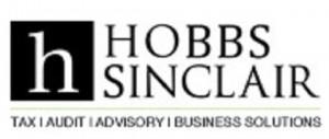 hobbs-sinclair-logo_news_17638_8847