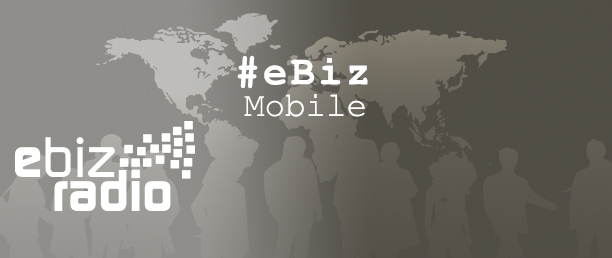 BizMobile-on-BizRadio-600x250.jpg