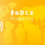 BizProperty-on-BizRadio-600x250